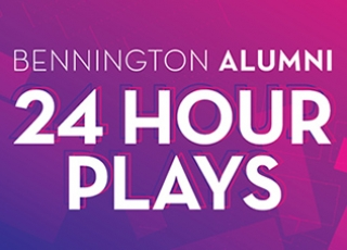 24 hour plays logo