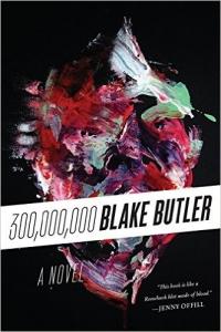 Book- 300,000,000