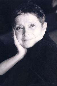 Patricia Birch Becker '50