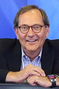 Christopher Bishop '72