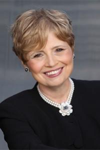 Deborah Borda '71