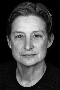 Judith Butler '78
