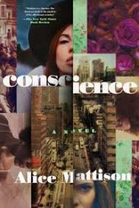 Book- Conscience: A Novel