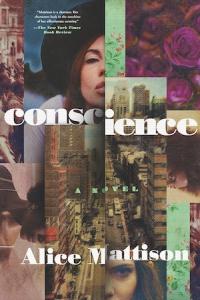 Bookshelf: Conscience