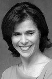 Judith DiMaio '72