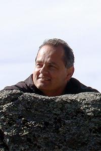 John Diebboll '78