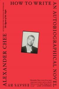 Book- How to Write an Autobiographical Novel