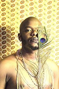 Jaamil Olawale Kosoko '05