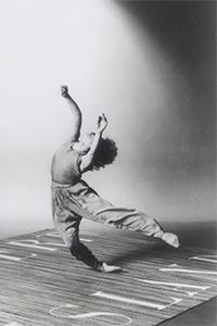 Lisa Kraus '75