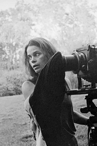 Sally Mann '73