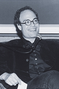 Matthew Marks '85