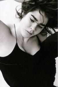 Katie Martin '04