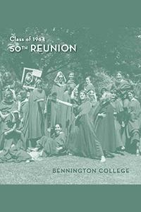 Short_Reunion Book- 1964 img