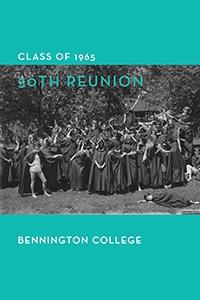 Short_Reunion Book- 1965 img