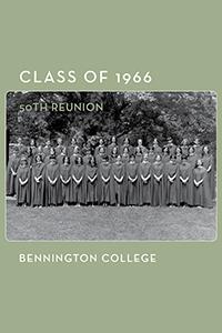 Short_Reunion Book- 1966 img