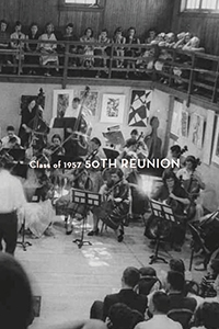 Short_Reunion Book- 1957 img
