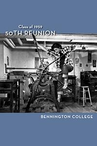 Short_Reunion Book- 1959 img