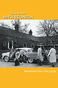 Short_Reunion Book- 1960 img