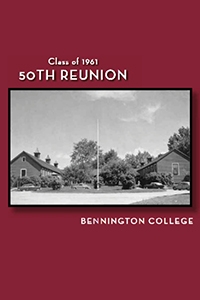 Short_Reunion Book- 1961 img