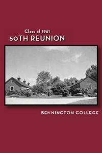 Short_Reunion Book- 1961 img