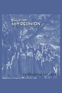 Short_Reunion Book- 1962 img