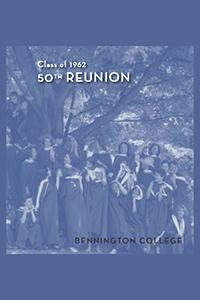 Short_Reunion Book- 1962 img