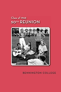 Short_Reunion Book- 1963 img