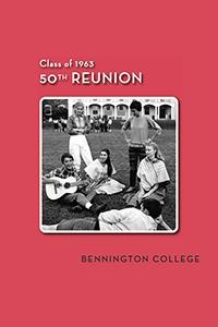 Short_Reunion Book- 1963 img