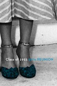 Short_Reunion Book- 1955 img