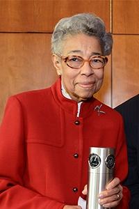 Kay Crawford Murray '56