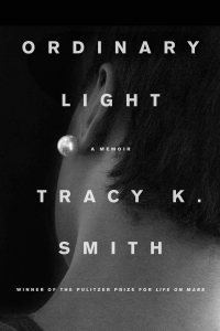 Book- Ordinary Light
