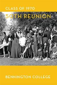 Short_Reunion Book- 1970