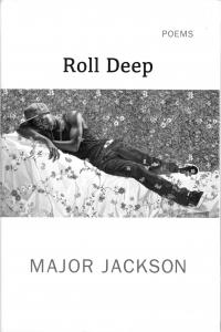 Roll Deep img