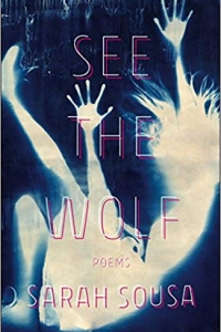 Book- See the Wolf