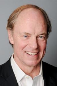 John Sheldon '77