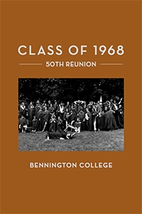 Short_Reunion Book- 1968
