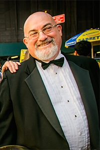 Michael Starobin '79