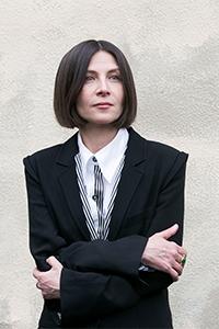 Donna Tartt '86