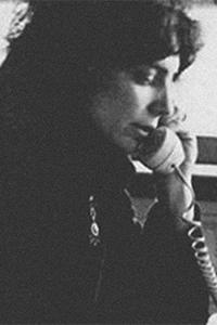 Ellen Taussig '66