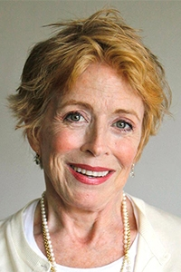 Holland Taylor '64