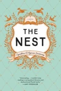 The Nest img