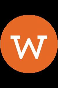 Image of Whiting Foundation Logo