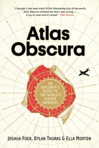 Atlas Obscura img