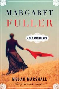 Book- Margaret Fuller: A New American Life