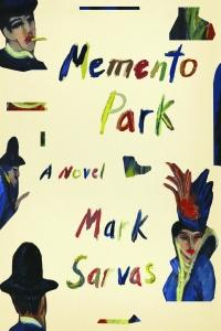 Image of Memento Park