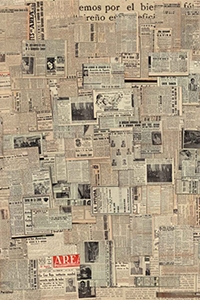 Jeff Peer '06