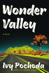 Image of Wonder Valley