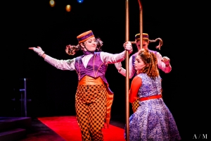 Broadway at Bennington img