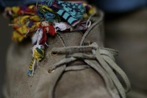 hip shoes