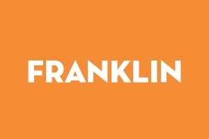 HVid Franklin img